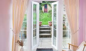 Interior Upvc Doors Upvc Doors And Glazed By Skybryte On Deviantart