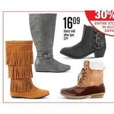 black friday boots best 25 gordmans black friday ideas on pinterest cowboy gear