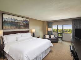 Taylor King Sofas by Hotels In Southfield Michigan The Westin Southfield Detroit