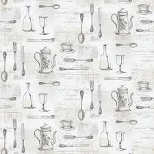 high quality wallpapers and fabrics kitchen wallpaper kitchen