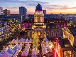 the 10 best german markets photos condé nast traveler