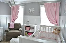 gray walls white curtains curtains for grey walls red curtains grey walls home design ideas