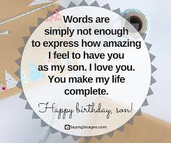 happy birthday wishes messages quotes sayingimages