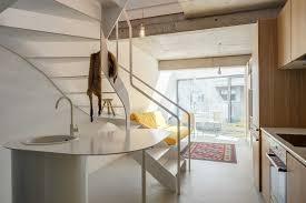 dogarilor apartment building adn birou de arhitectura u2013 the