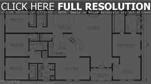 awesome 3 bedroom modular home floor plans including bath gallery