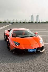voiture de sport lamborghini les 4983 meilleures images du tableau lamborghini sur pinterest