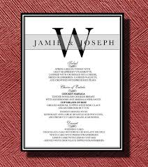 lunch menu template free dinner menu template word expin franklinfire co