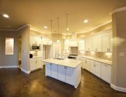 Custom Floor Plans For Homes Floor Plan 2890 U2013 Trinity Custom Homes U2013 New Homes In Fort Worth