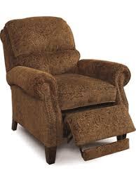 lane hogan recliner chair 629 00