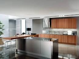 modern kitchen island design with ideas photo 68527 kaajmaaja