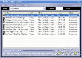 mp3 audio joiner free download full version download free audio cutter joiner audio cutter joiner 1 17 download