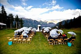 57 luxury destination weddings colorado wedding idea