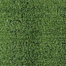 Outdoor Turf Rug Outdoor Turf Rug Green Artificial Grass Indoor Deck Patio Carpet