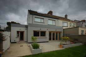 extensions house ideas