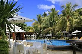 hotel veranda mauritius tamarin hotel by veranda resorts tamarin hotels