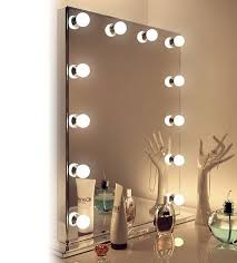 best 25 hollywood mirror with lights ideas only on pinterest