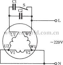 index 5 relay control control circuit circuit diagram