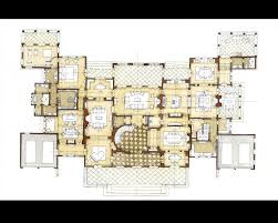 beverly hillbillies mansion floor plan james j hill house floor plans interior design pinterest