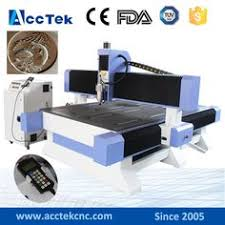 Woodworking Machines Suppliers by Pin By Itech01 Cnc On Vacuum Table Cnc Router Machine Pinterest