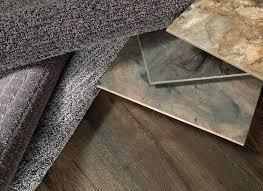 Laminate Flooring On Sale Home Supreme Floor Covering
