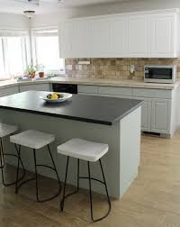 how to strip kitchen cabinets removing kitchen cabinets uk home design ideas