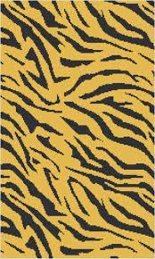 2591 best u20a9ild animal skins furs patterns u205e u205e u205e wild animal skins
