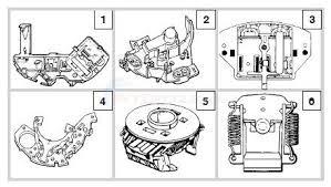 motor parts g e inyopools com
