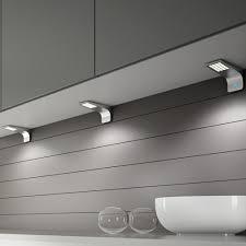 kitchen lighting amazement kitchen under cabinet lighting