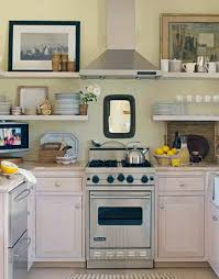 Stoves For Small Kitchens - a smart and small kitchen viking range house beautiful and vikings