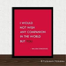 wedding quotes shakespeare shakespeare quotes wedding vows best poems wedding