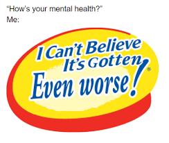 Depression Meme - incredible memebase funny memes