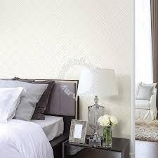 golden grid pattern wallpaper for fantastic view furniture