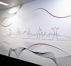 wall design chris buchner