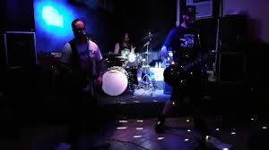 Wasted Space by Critical Hit Brooklin Wasted Space 4 16 2016 Youtube