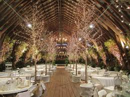 Wedding Venues In Nashville Tn Top Barn Wedding Venues Tennessee U2013 Rustic Weddings