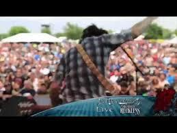 Bud Light River City Rockfest River City Rockfest 2015 At At U0026t Center Youtube