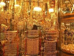 163 best arab gold and jewelry images on