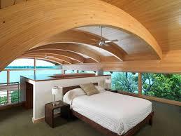 design interior house modern wooden house design interior dma homes 22997