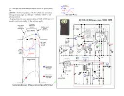 ski doo wiring diagram 1998 mach 1 peavey detonator wiring diagram