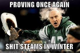 Patriots Suck Meme - jets suck 2016 edition official futility confirmed page 23
