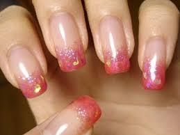 french gel nail designs 111 reviews in pictures 1 1 jpg stylepics