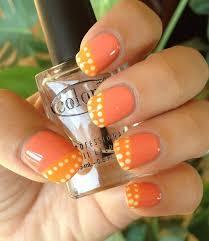 best 25 sorbet nails ideas on pinterest pretty nails scotch