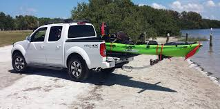 2003 Nissan Frontier Roof Rack by New Nissan Owner Looking For A Bed Rack Nissan Frontier Forum