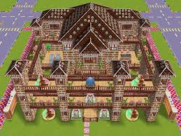 Sims House Ideas by 172 Best Sims Freeplay House Design Ideas Images On Pinterest