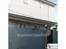 hotel bureau a vendre ile de maison villa à vendre à l moka ile maurice lexpressclassifieds
