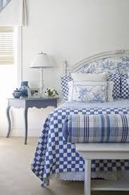 kittles bedroom furniture top 73 imperative blue and white bedroom decorating ideas furnishing
