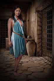 spartacus blood u0026 sand images melitta hd wallpaper and background