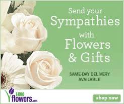 flower coupons 1 800 flowers coupons and coupon codes