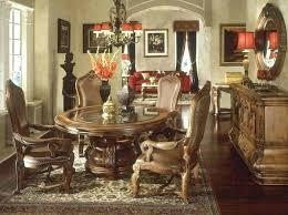 Aico Living Room Sets Aico Dining Room Furniture Yamacraw Org