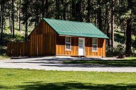1 bedroom cabins chelan rentals 509 687 8467 cabins hiking